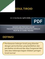2-5-1-6-nodul-tiroid