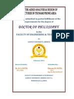 thesis-vmp-phd.pdf