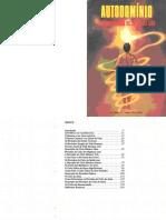 SPENCER LEWIS. Autodomínio e o destino com os ciclos da vida.pdf