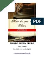 Vincent Cheung - Mais do que um oleiro 17.pdf