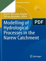 [Dorota_witek,_Tomasz_Okruszko]_Modelling_of_Hydro(BookFi).pdf