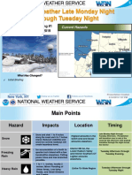 WxBriefing FB (3)