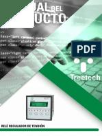 Manual AVR 4.20 - esp