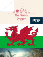 welsh dragon.pptx