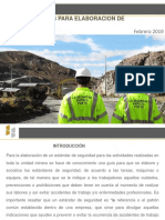 PETS ELABORACION DE ESTANDAR (2).ppt