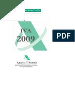 ManualIVA2009.pdf