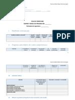 3. ROSE_SGL_Fisa_verificare_tehnic.docx