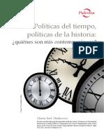 Políticas del tiempo,politicas de la historia.pdf
