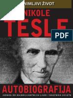 Nikola_Tesla_-_Moji_izumi_Autobiografija.pdf