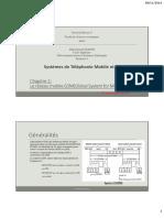 Chap2_GSM.pdf