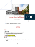 Comprehensive  Dictionary.pdf