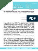 Uma proposta de Ensino do Desenho Técnico no Instituto Federal do Espírito Santo_5_CIAIQ.pdf