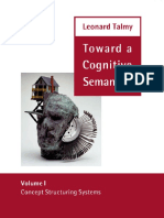 Leonard Talmy - Concept Structuring Systems (Toward a Cognitive Semantics, Vol. 1) (2000).pdf