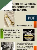 26-ENE-2014-METODO-CORRECTO-INTERPRETACION.pptx