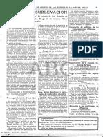 ABC-04.08.1936-pagina 035