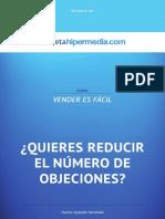 2 Cómo reducir el numero de objeciones.pdf