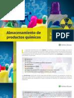 {591e35c6 3a12 4a7b Ba70 957260da3fef} Almacenamiento Productos Quimicos Baja