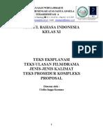 modul-semester-ii-kelas-xi.pdf