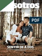 Edición Impresa 09-02-2019