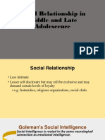 11.-Social-Relationship-in-Middle-and-Late-Adolescence.pptx