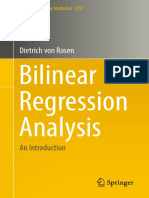 bilinear_regression_rosen.pdf