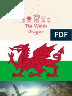 welsh dragon.pptx