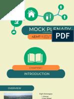4EMT1_MOCKPLENARY