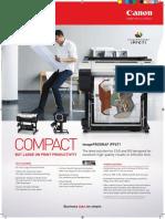 iPF671.pdf