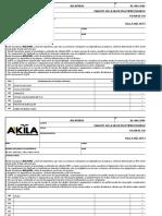 Rl 002 Sms 005 Ficha de Epi