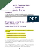 Capítulo 1 Diseño de redes jerárquicas.pdf