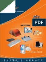 CATALOGUE CARDONE BUREAU PRO.pdf