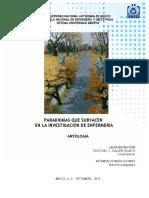 ENEO-UNAMParadigmasEnvestigacionEnfermeria.pdf