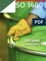 iso_14001_-_key_benefits.pdf