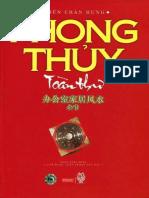 Phong Thuy Toan Thu Bien Chan Hung