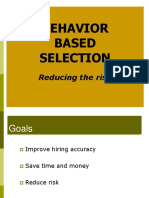 Behavior-Based-Interviewing.ppt