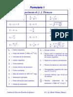 f_Thomson.pdf