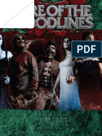 Lore of the Bloodlines.pdf