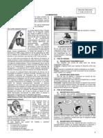 CCNN1A IV Bimestre