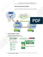 instructivo_para_la_gestion_de_traslados.pdf