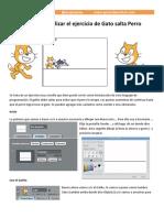 guia-de-perro-y-gato.pdf
