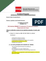 EXAMEN MODULO 3_gestion Publica