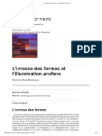 L'ivresse des formes et l'illumination profane. DIDI-HUBERMAN, Georges.pdf