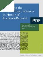 Studies on the Ancient Exact Sciences in Honor of Lis Brack-Bernsen.pdf