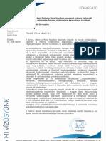 2018-12-18-Dráva-Mura-Vízlépcsők-Potonyi-víztározó[1]OVF-válasz-16625-0002