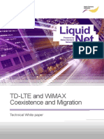 TD-LTE and WiMAX Coexistence and Migration_110219.pdf