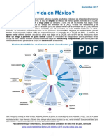 Better-Life-Initiative-country-note-Mexico-in-Espagnol.pdf