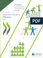 Diagnostico-de-la-OCDE-sobre-la-Estrategia-de-Competencias-Destrezas-y-Habilidades-de-Mexico-Resumen-Ejecutivo.pdf