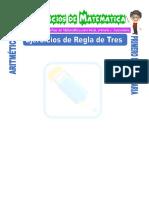 Ejercicios-de-Regla-de-Tres-para-Primero-de-Secundaria (1).doc