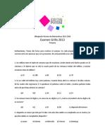 371697575-Sexto-de-primaria-examen-de-olimpiada-de-matematicas-No-4-pdf.pdf