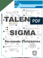 305449101-Matematicas-y-olimpiadas-Examenes-Primaria-Talentos-Sigma-pdf.docx
